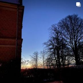 Screenshot_2021-01-18 Karsholms Gods finns på Instagram • 18 inlägg på hens profil