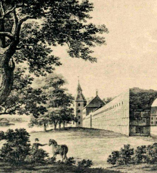 Thersner-Ulrik-1816-Skanska-utsigter.-Karsholm