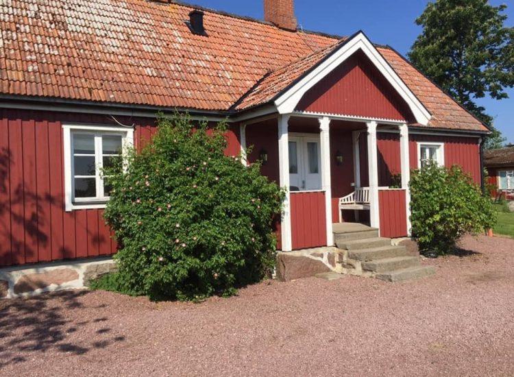 karsholm-boende